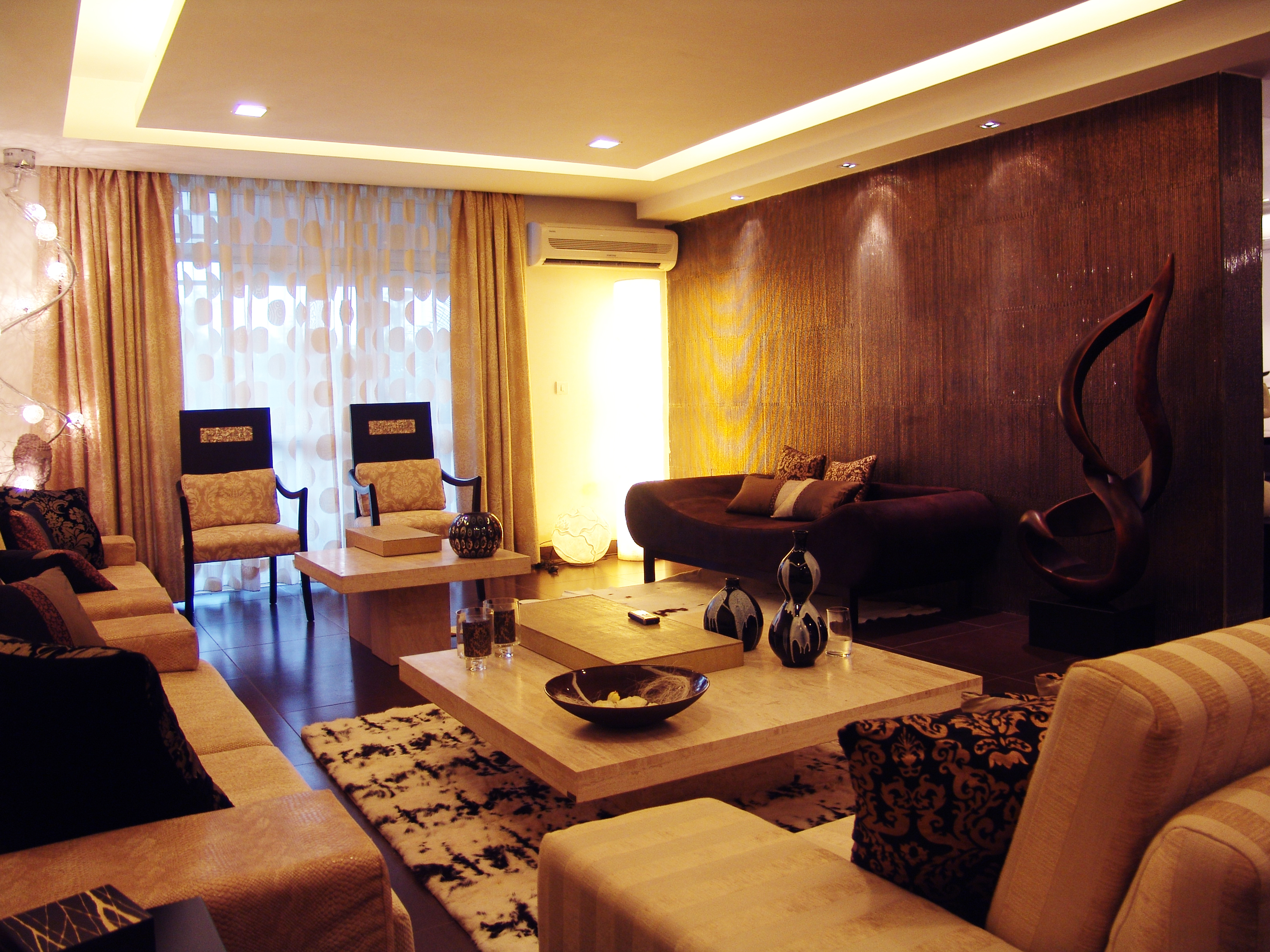 Home Makers Interior Designers & Decorators Pvt. Ltd. in Andheri