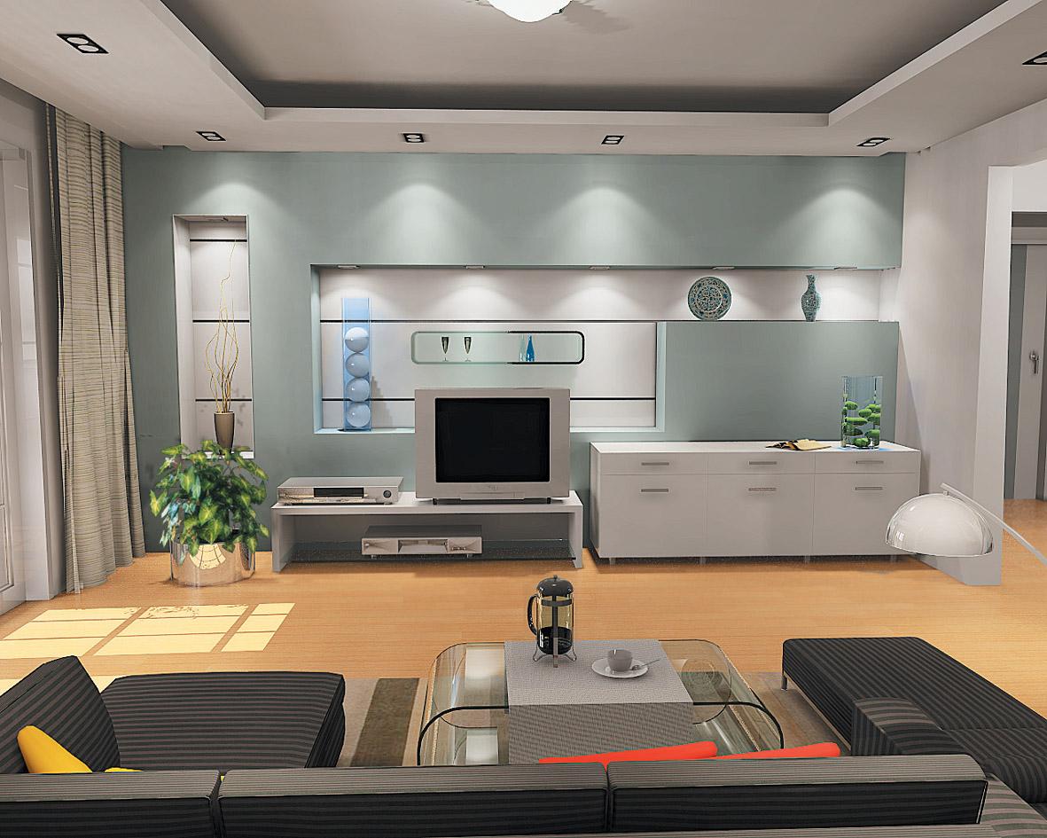 Poorva Associates Interior Designers Consultants In Thane West Mumbai 400601 Sulekha Mumbai