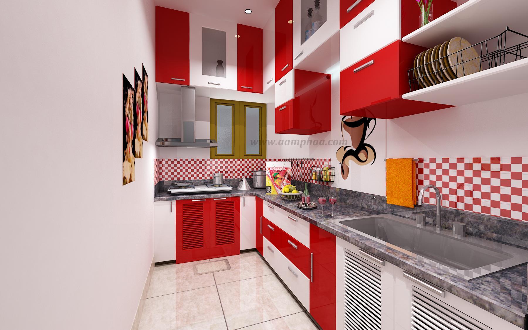 29 innovative godrej kitchen interiors rbservis com