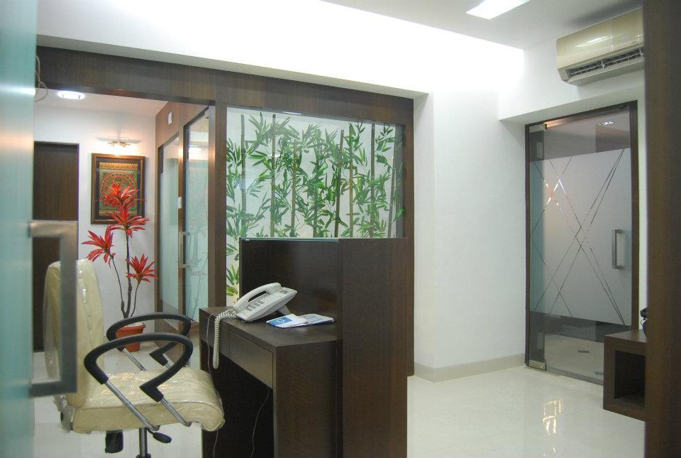 RN Interiors In Navi Mumbai Mumbai