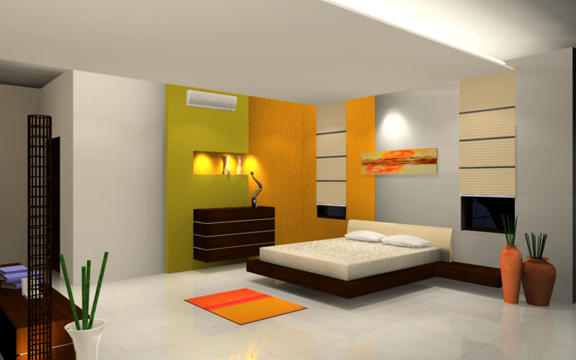 Interior Decoraters interior decorators - mbek interior