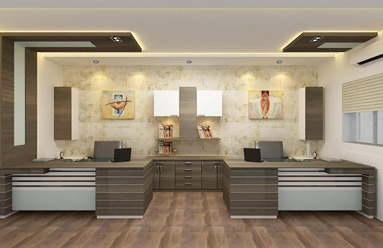 Space designers pvt ltd in andheri west mumbai 400053 Home makers interior designers decorators pvt ltd