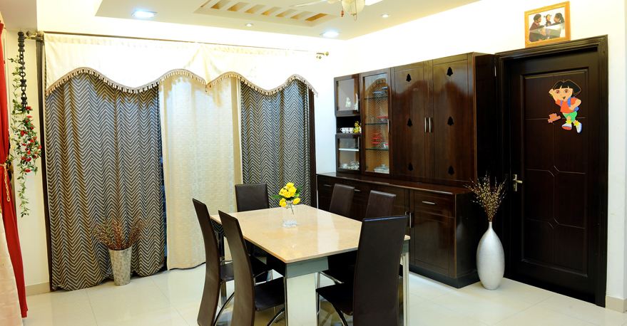 Best Home Interior Design Chennai