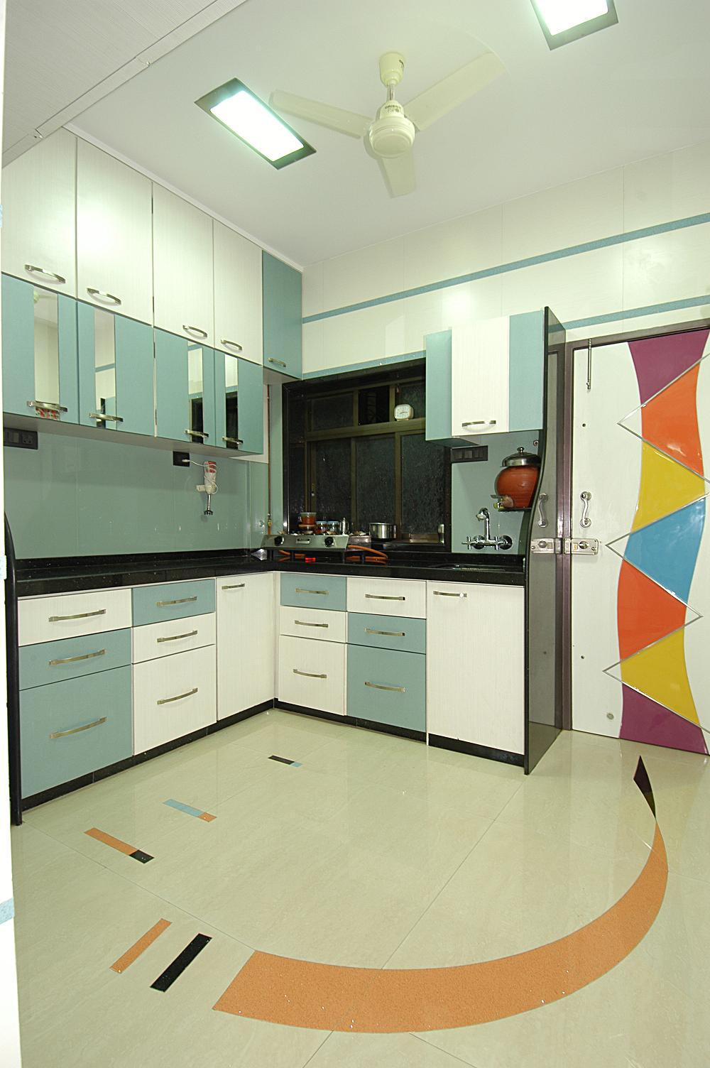 Chandra 39 s interiors in moulali hyderabad 500040 for Interior designs hyderabad