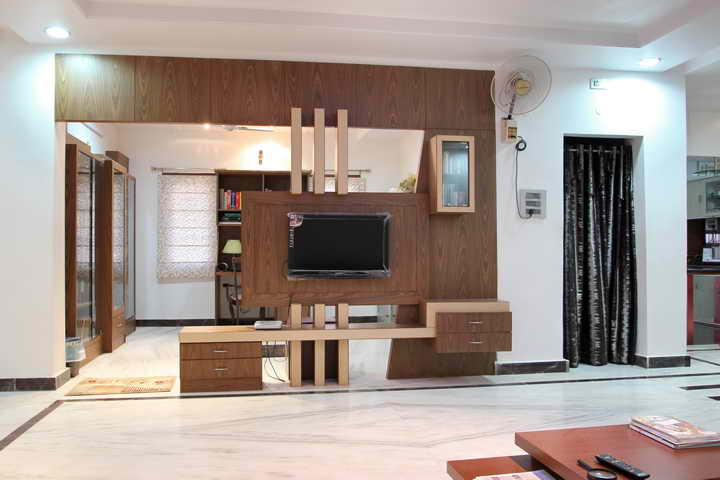 Wall units for living room hyderabad 2017 2018 best for Apartment interior design hyderabad