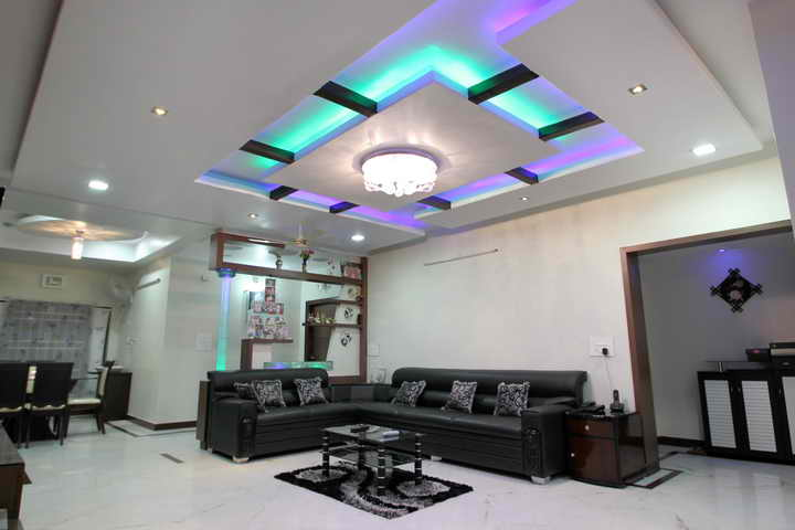 Pin False Ceiling Designs For Hall on Pinterest