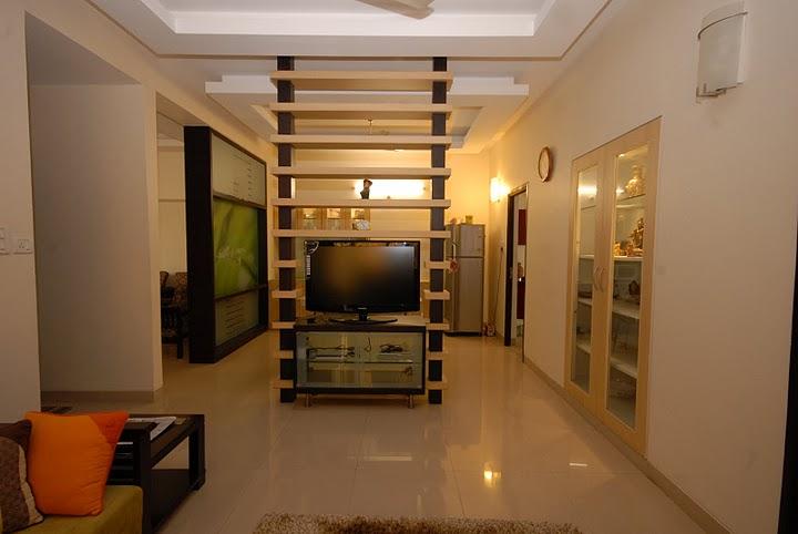 The interior architect tia in hitech city hyderabad for Interior designs hyderabad