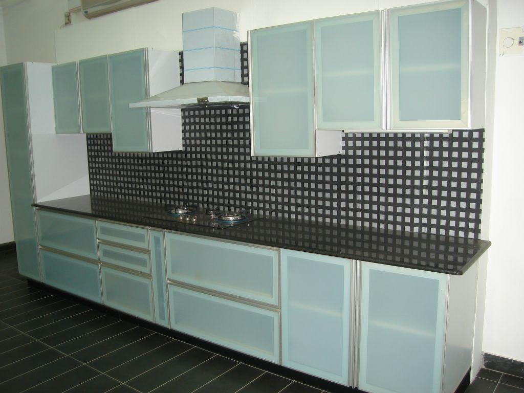 Ashta vinayaka interiors in mathikere bangalore 560054 for Kitchen interior designs bangalore