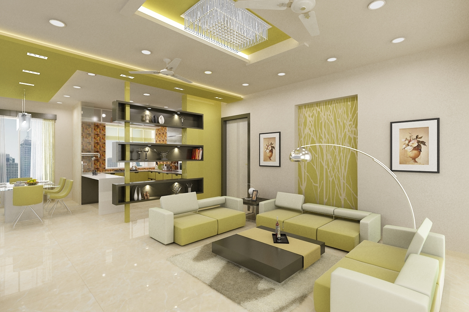Design View In Satellite Ahmedabad 380015 Sulekha