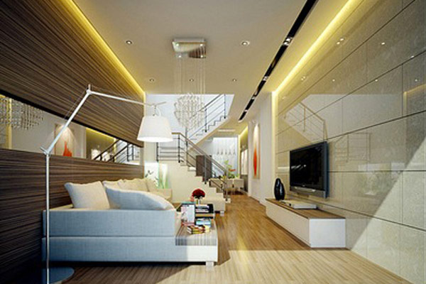 S c architects in cunningham road bangalore 560052 for Aslam architects interior designs bangalore