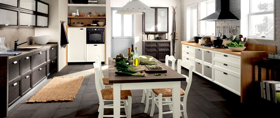 Modular kitchen dealers suppliers in chennai sulekha for Italian modular kitchen