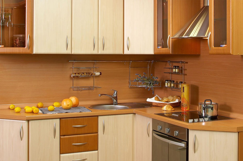 Modular Kitchen Dealers Suppliers In Kolkata Sulekha Kolkata