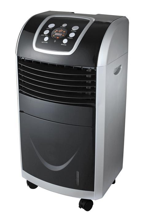 Air Cooler Vs Air Conditioner : Air conditioner split conditioners evaporative