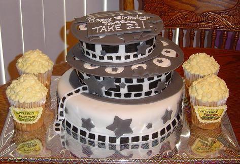 birthday party theme birthday party decoration party ideas