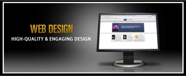 Web services banner