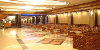 Apsara Grand Banquet Halls In Paschim Vihar Delhi