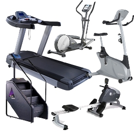 Gym equipment dealers in kenya jobs planet bikes history
