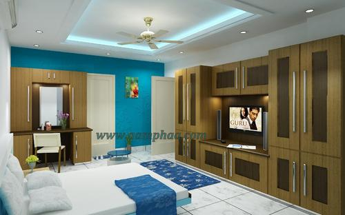 Aamphaa projects in koyambedu chennai 600106 sulekha for Bedroom designs tamilnadu