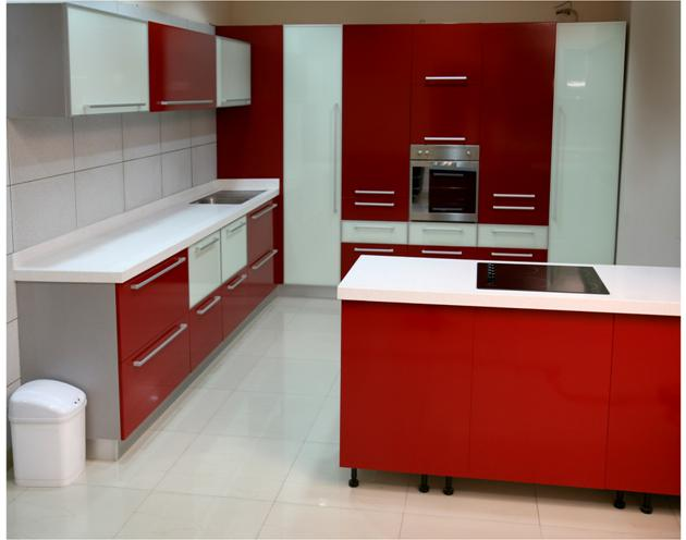 Elegant Kitchens amp Interiors Pvt Ltd In Itwari Nagpur