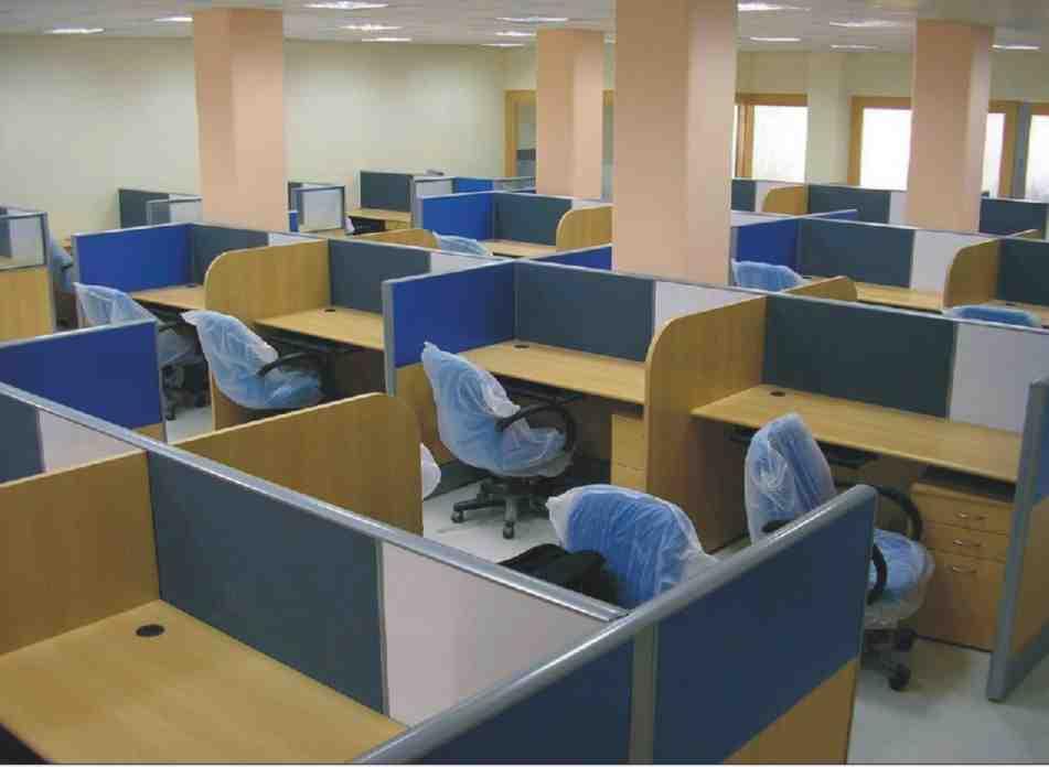 Office Work Station Suppliers Sales In Mumbai Sulekha Mumbai