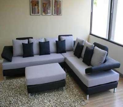 Vastu Interior In Ghatkopar West Mumbai 400084 Sulekha Mumbai