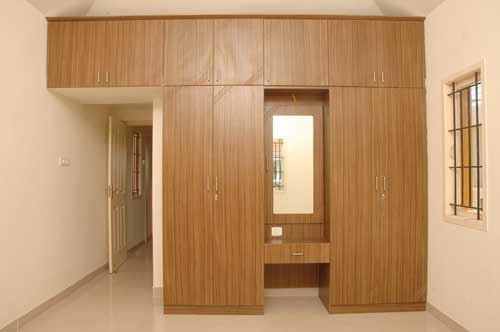Exceptional Interior Designers In Chennai For Small Houses Part 39