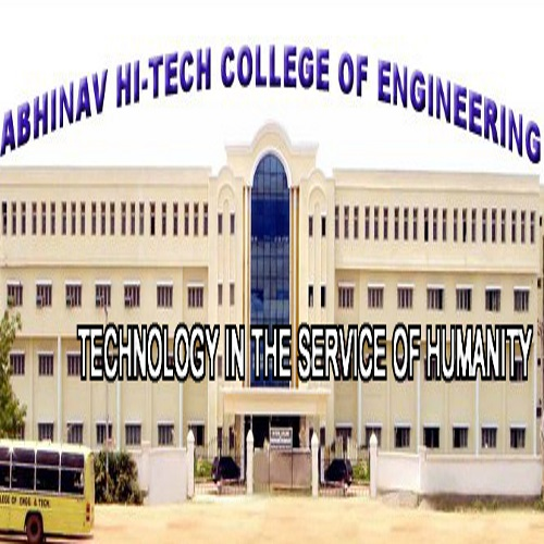 Engineering Management second year medical college subjects india