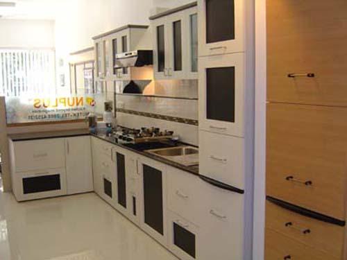 Modular Kitchen Cabinets Designs In Pune Small Kitchen Dealers Sulek