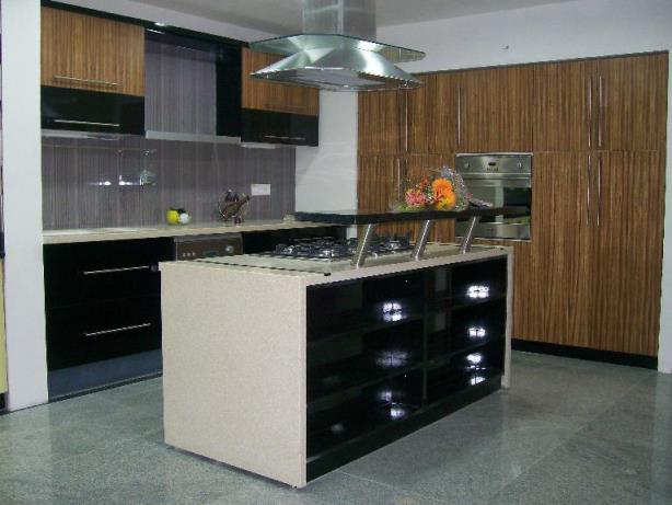 Modular Kitchen Cabinets Designs In Bangalore Small Kitchen Dealers Sulekha Bangalore