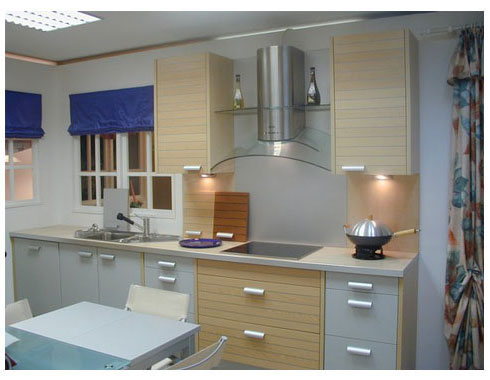 Modular Kitchen Cabinets Designs In Pune Small Kitchen Dealers Sulekha Pune