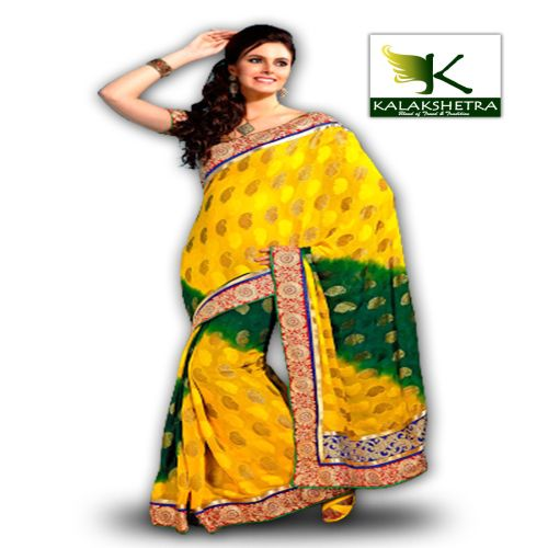 Dress Designers in Pune