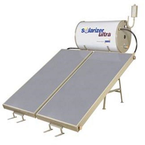 Emmvee Solar Systems Pvt Ltd In Ganga Nagar Bangalore