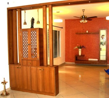 Cost Tagged In With Apartment Home Price Interior Bangalore Design