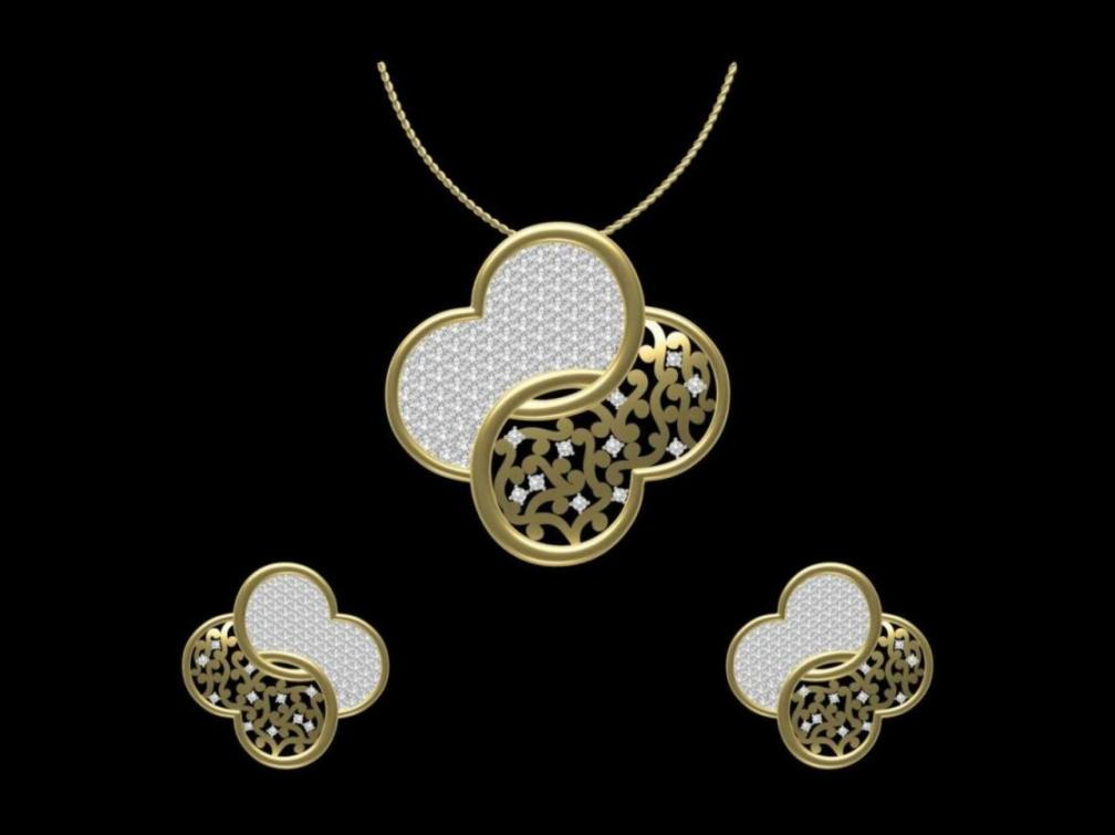 jewellery designing as a career People who searched for become a jewelry designer: step-by-step career guide found the following information and resources relevant and helpful.