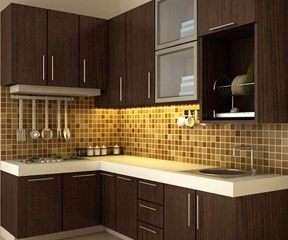 Modular Kitchen Design Kolkata kutchina kitchen decoration | american furniture manufacturer