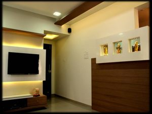 Home Interior Design And Cost