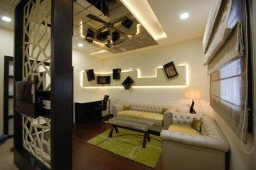 Bathroom Interior Designers Amp Decorators In Hari Nagar