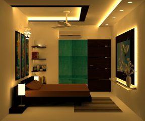 home interior design in vadodara amazing home design