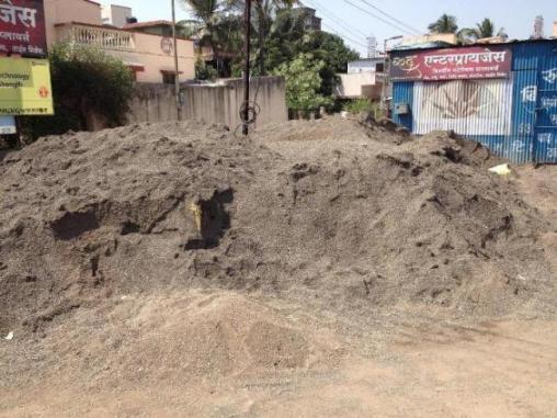 Rudra Enterprises In Hadapsar Pune 411028 Sulekha Pune