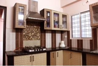 Honeybee Interior Designer In Madhapur Hyderabad 500081