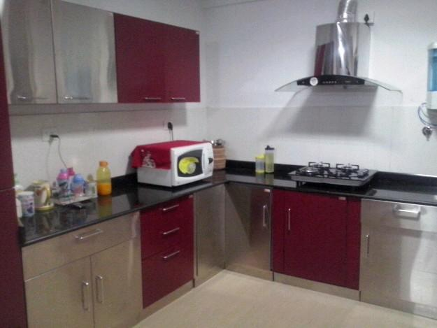 Modular kitchen cabinets designs in yediyur bangalore for Kitchen cabinets bangalore