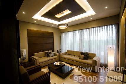 Interior Designer Rajkot Joy Studio Design Gallery