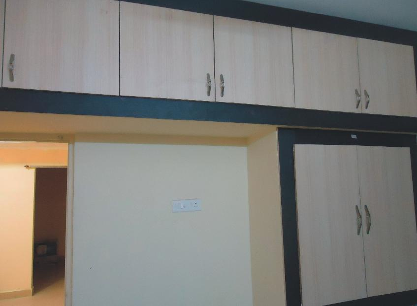 Modular Kitchen Cabinet Design Royapettah Chennai The Benefits Of Modular Kitchen Cabinets