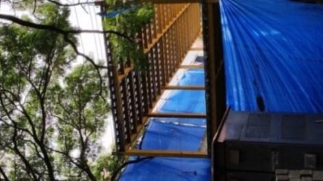 alm decor in lingarajapuram bangalore   560084 sulekha