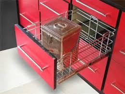 Mayur Furniture Modular Kitchen Amc